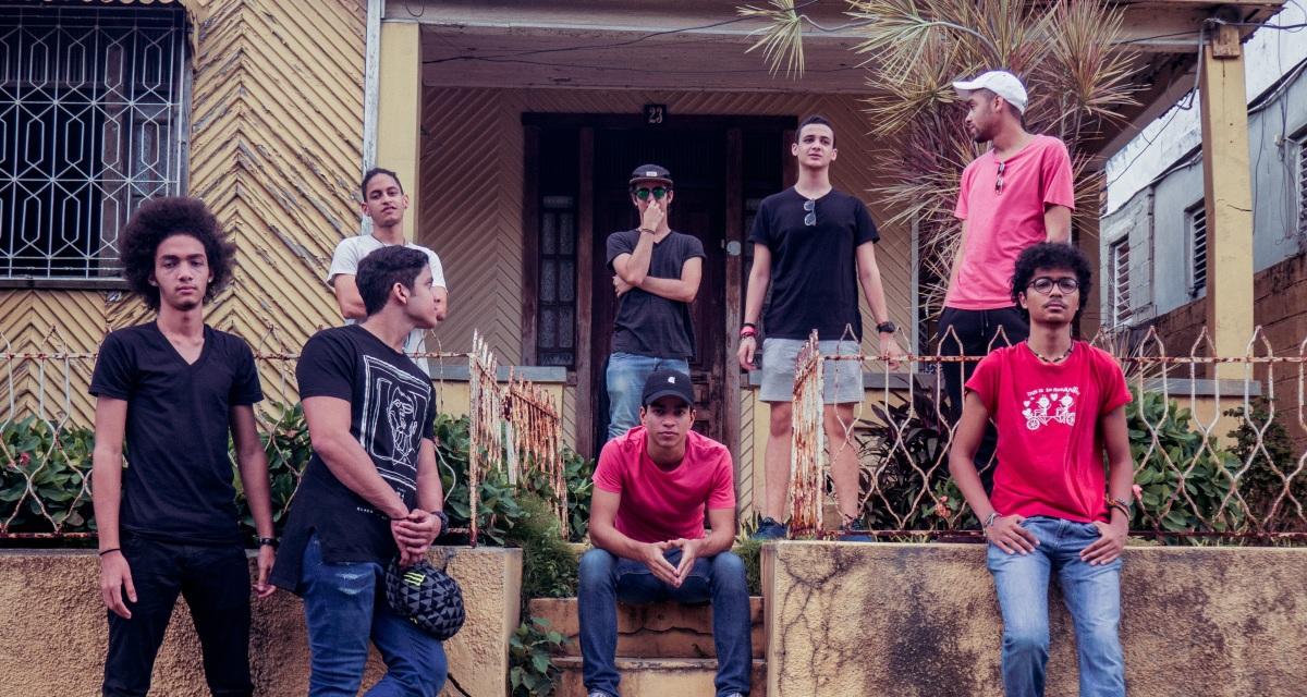 MITEL DICO el futuro de la música en República Dominicana