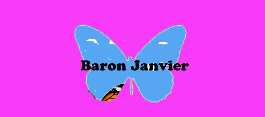baronjanvier