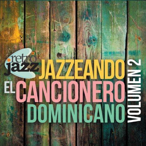 Jazz3