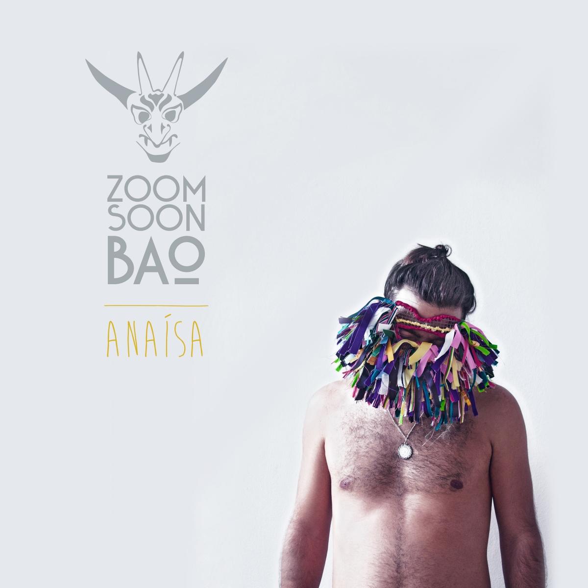 Zoom Soon Bao - Anaísa.