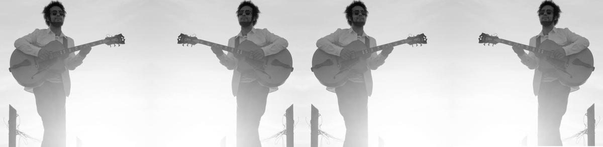 """El aprendizaje de lo nuestro como tarea, según Isaac Hernández en su nuevo sencillo """"Moriviví""""."""
