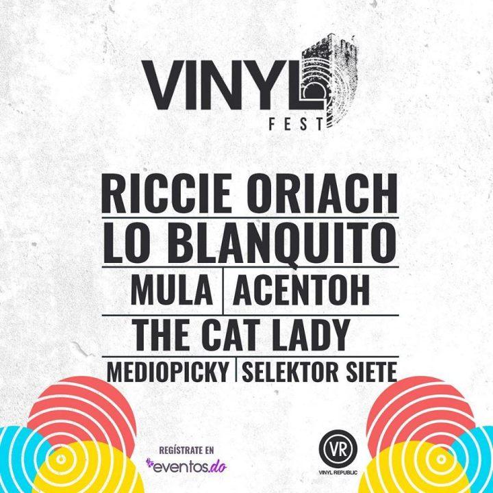 Vinyl fest3