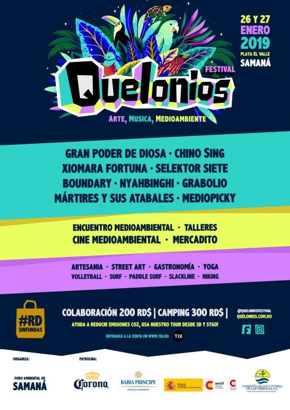 poster-quelonios-2019-v5-04-1280x1810