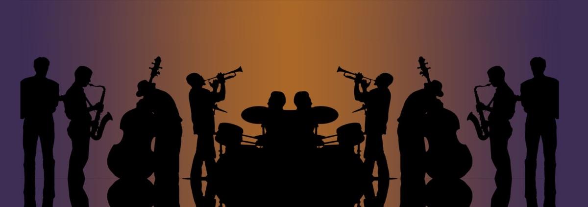 5 más,  álbumes de jazz dominicano que debes escuchar.