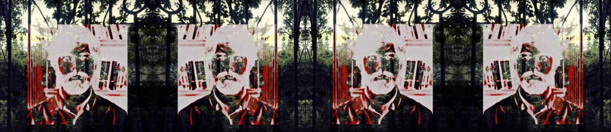 Le Sentinelles lanza su primera señal en  Contemporary Ghost