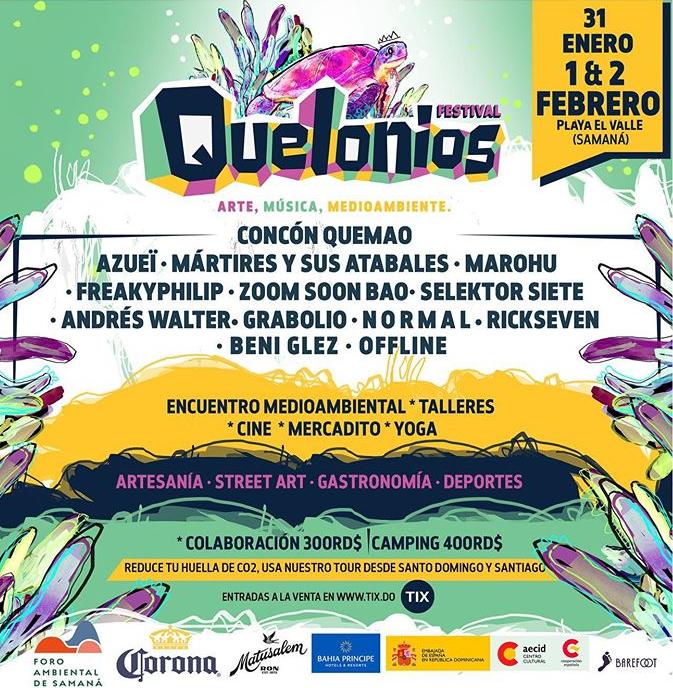 QUelonios01