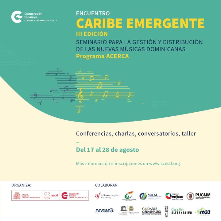 Caribe Emergente ARTE GENERAL (1)